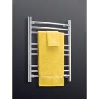riviera towel warmer