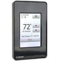 nSpire touch black UDG4-4999-B ANGLE 1