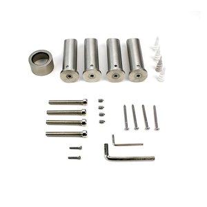 Parts Kit Assy, Infinity, AK05-57820-0001