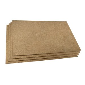 Cork insulating underlayment 24 x 36 x 6mm cork sh6mm 2436 186eb8