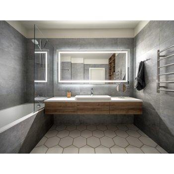 Bathroom trends 2019 lifestyle 28c6d1