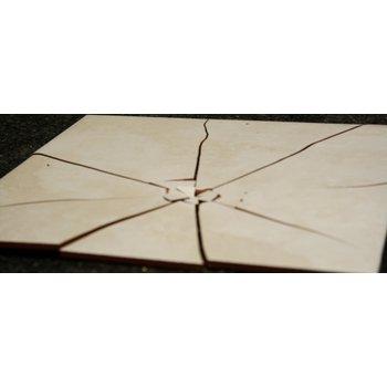 Broken loose tile d04c91