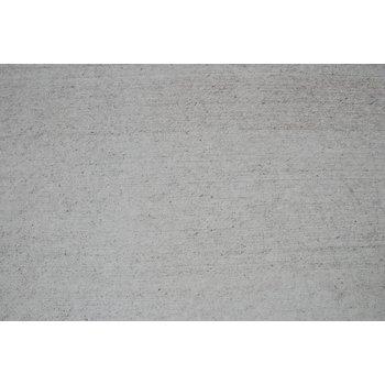 Concrete subfloor 11d947