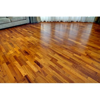 Hardwood flooring 3cf340