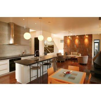 Kitchen remodeling 1b6de6