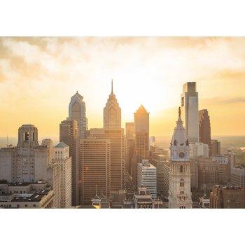 Philadelphia skyline 6d12aa