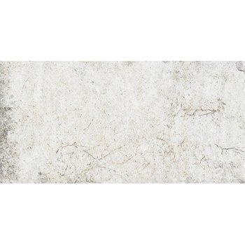 Porcelain tile eb2134