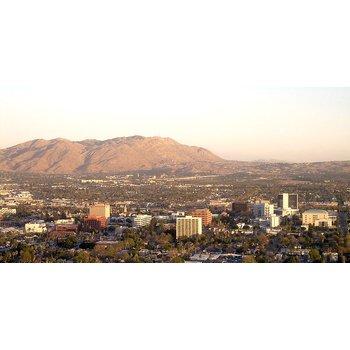 Riverside ca skyline 9ace14