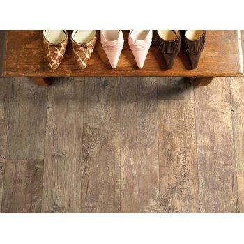 Shaw floorte lvt plank 0f99f1