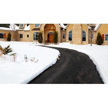 Snow melting page slide 5 6216f5