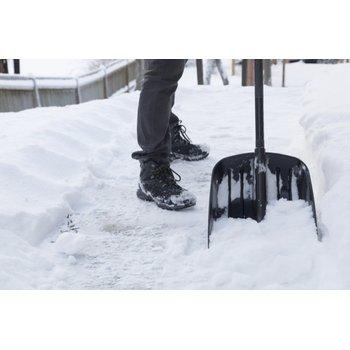 Snow shoveling 96de24