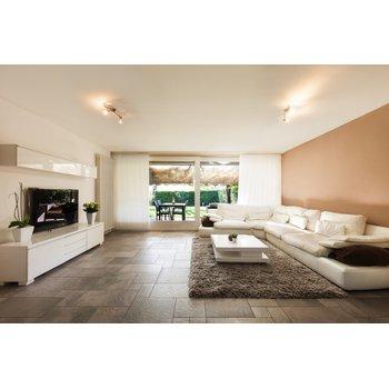 Stock photo living room tile floor 8c22c6