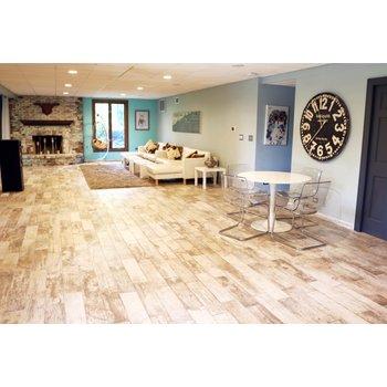 Tile floor basement with electric floor heating julia s home d49865