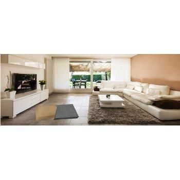 Underlayment lifestyle 6039b3