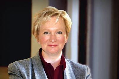 Julia Billen