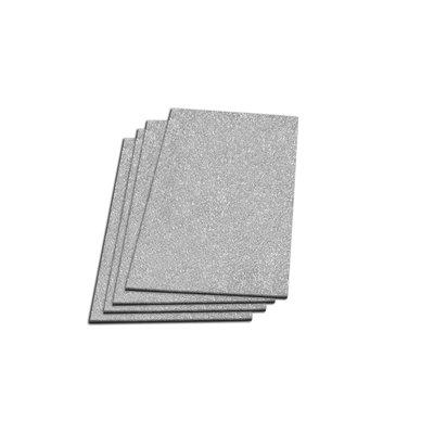 CeraZorb® Synthetic Cork Underlayment