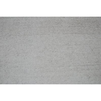 Concrete subfloor