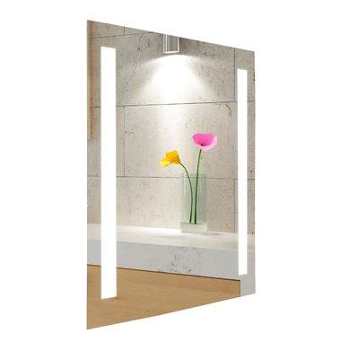 LED Mirror Marquee Series Ingrid