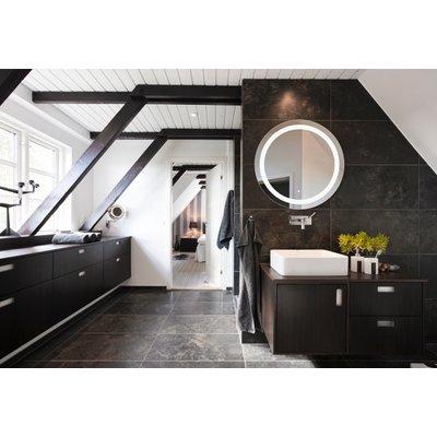 LED Mirror for bathroom lighting