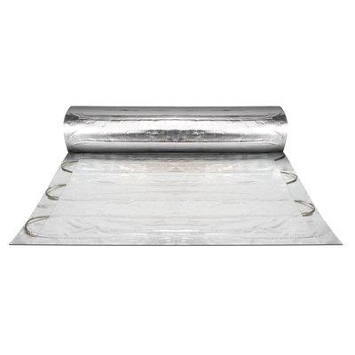 Environ™ Flex Roll 120V 1.5' x 6', 9 sq.ft. - 0.9A ERT120-1.5x06 large
