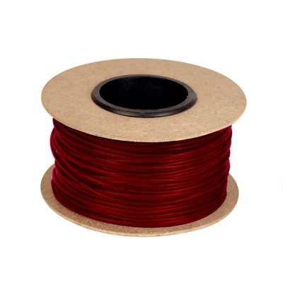 floor heating tempzone cable