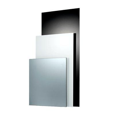 Ember radiant panels 5f0ab7