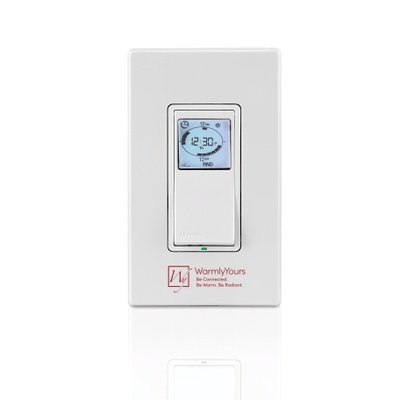 Hardwired programmable timer gk16 30090 0002 b9a3a6