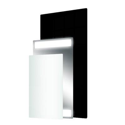 Lava radiant panels aa758b