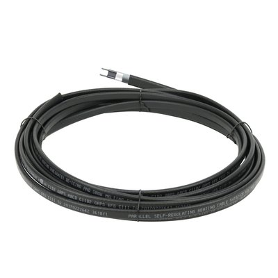 Pipe freeze protection trace heating cable 6927d3