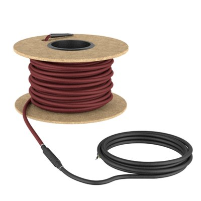 Tempzone cable 29c541