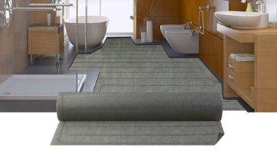 Tempzone custom mats heating system banner 9bc88f