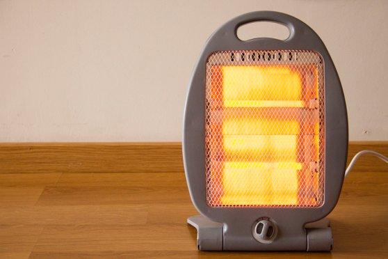 Is Radiant Floor Heating Cost Effective