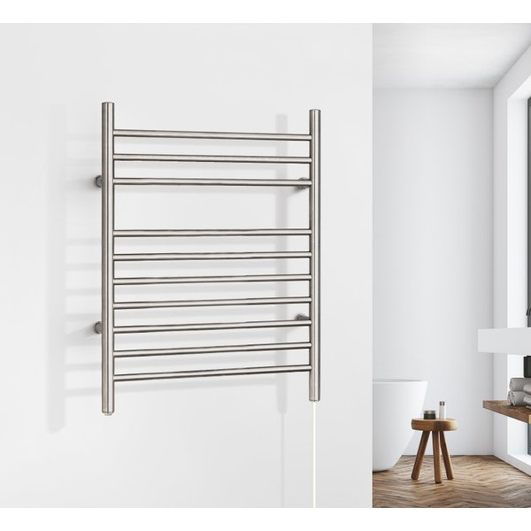 Elegance Towel Warmers: Not All Towel Warmers Are Created Equal