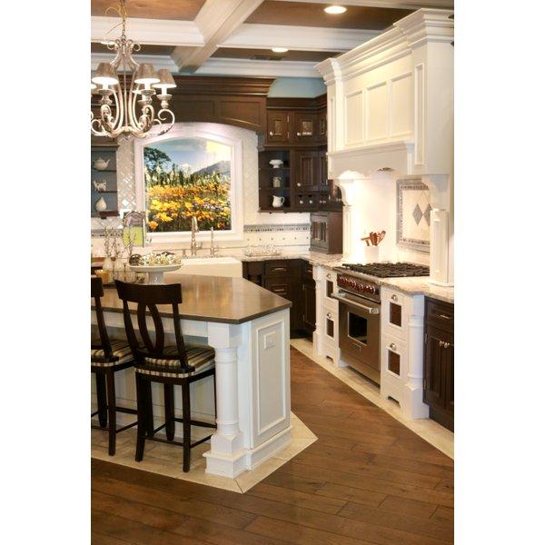 Kitchen Lifestyle Advanced Design Gilberts Illinois