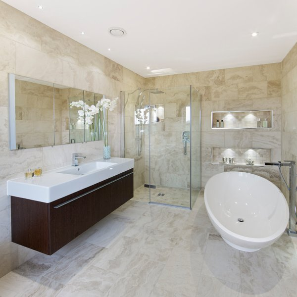 Bathroom Remodel Return On Investment: How To Win Over Millennial Remodelers