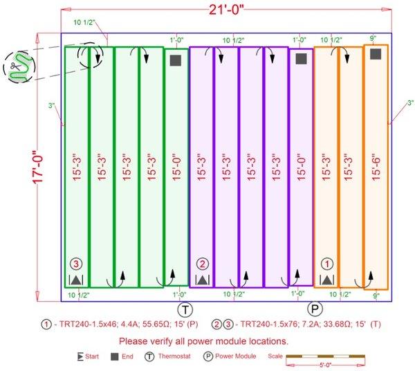 Ip1492932 r2 2d66e5